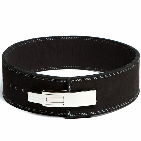 Strength Shop Lever Belt